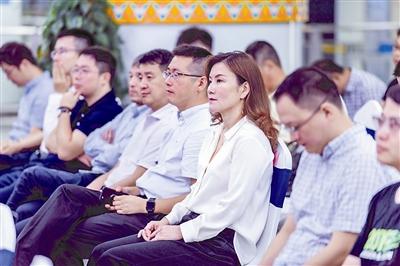 http://www.weixinrensheng.com/gaoxiao/743916.html