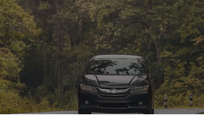 Regulus Cyber发布纯软件网络安全解决方案 保护汽车GPS免受欺骗攻击