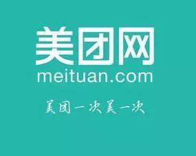 http://www.shangoudaohang.com/wuliu/211314.html