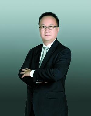 华商基金总经理王小刚:以诚相待以信相守 持续为投资者创造回报