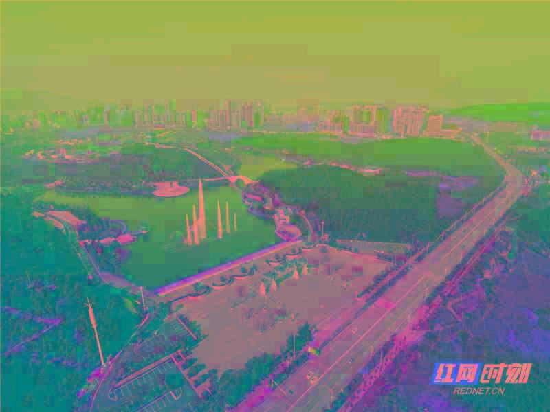 """桂阳gdp_桂阳县工业园建设开发有限公司主体及""""19桂阳开发0119桂发01""""..."""