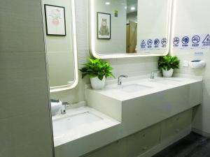 http://www.k2summit.cn/yishuaihao/1167015.html