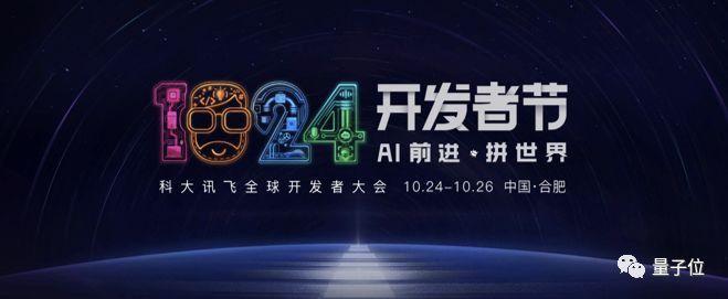 http://www.reviewcode.cn/rengongzhinen/81600.html
