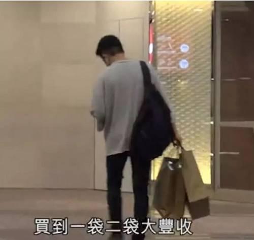 http://www.weixinrensheng.com/shenghuojia/867929.html