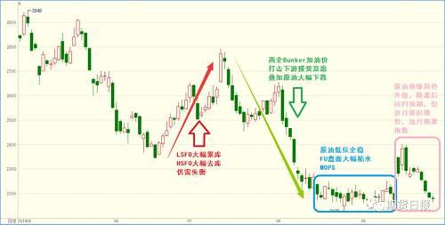 http://www.jienengcc.cn/xinnenyuan/139868.html