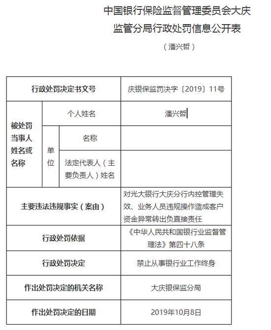http://www.utpwkv.tw/heilongjiangxinwen/280729.html