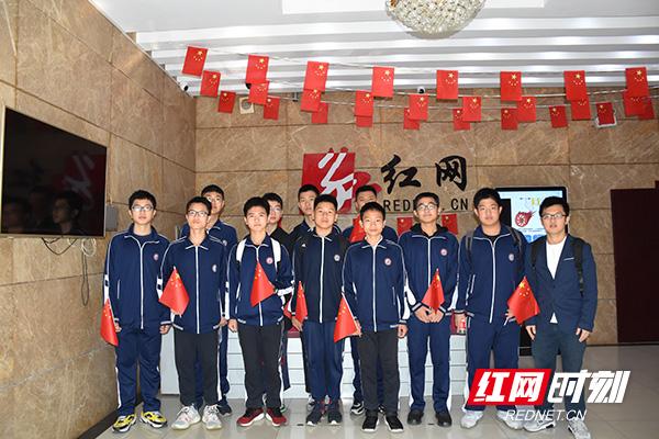 http://www.xpqci.club/hunanxinwen/70465.html