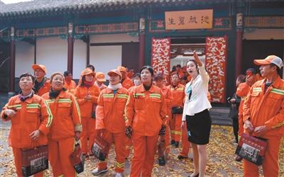 http://www.1560327.live/qichexiaofei/47416.html