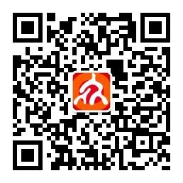 http://www.nthuaimage.com/dushuxuexi/29331.html