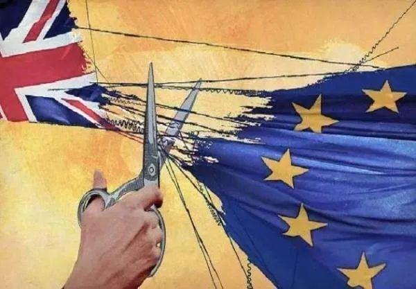 英国脱欧一波三折,投资者如何交易英国资产?