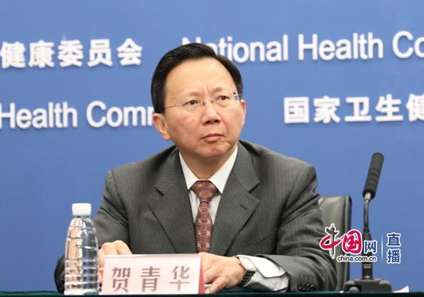 卫健委:已供应流感疫苗1700多万剂次,为去年同期的3倍