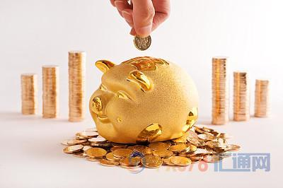 黄金因贸易局势利好受挫,但需求