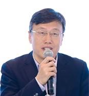 中国人寿资产管理公司高级董事总经理