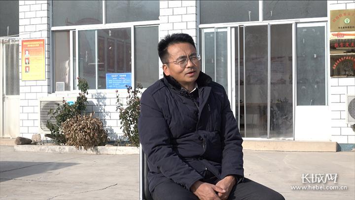 http://www.bdxyx.com/baodingjingji/48789.html