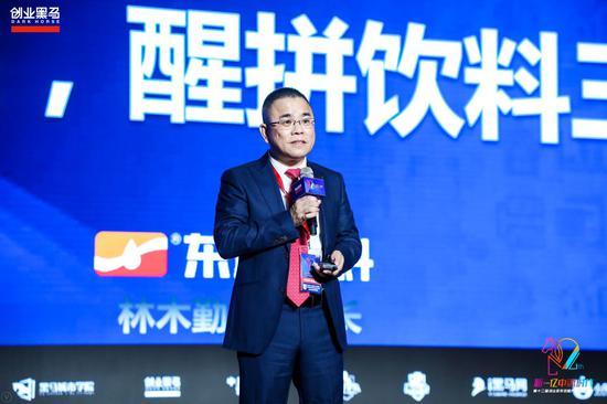 http://www.gyw007.com/nanhaixinwen/394867.html