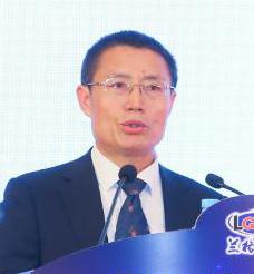 中国储运供应链事业部副总经理