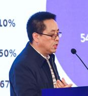 中国冶金矿山企业协会总工程师