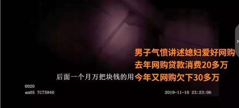 http://www.xqweigou.com/dianshangO2O/82332.html
