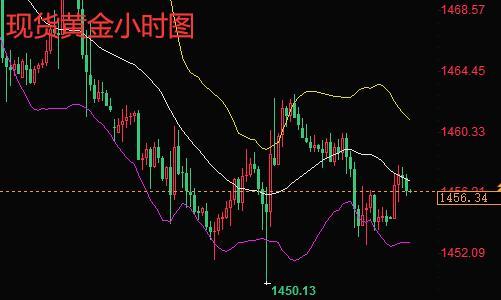 http://www.jienengcc.cn/nenyuanxinwen/160578.html