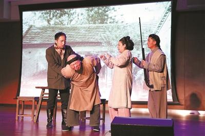 http://www.k2summit.cn/yishuaihao/1522766.html