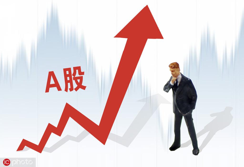 传领地集团香港IPO以每股4.5至6港元发行2.5亿股股票