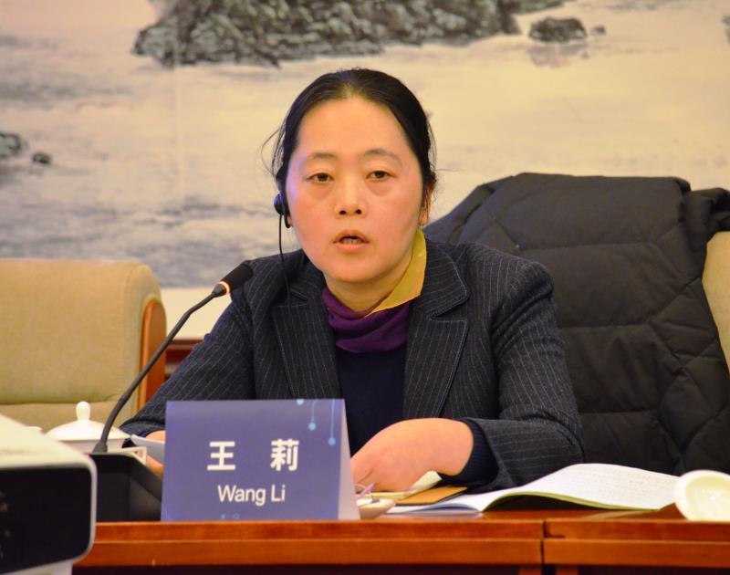 中国现代国际关系研究院欧洲所研究员王莉:四种努力让中国与中东欧合作动能更澎湃
