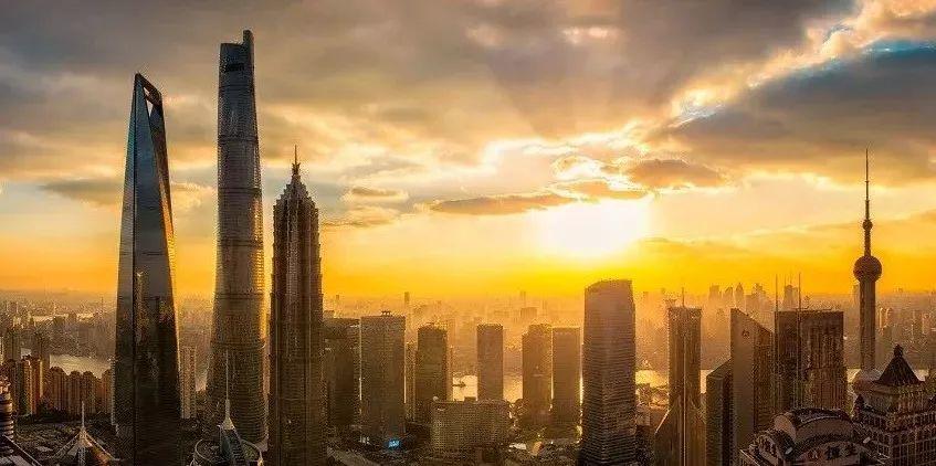 二十年后中国人口会是多少?