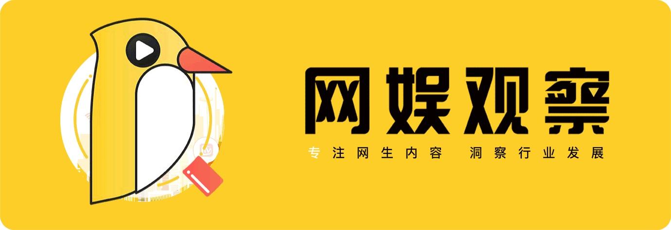 http://www.weixinrensheng.com/baguajing/1237174.html