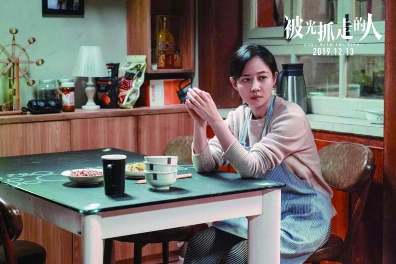 http://www.k2summit.cn/caijingfenxi/1605956.html