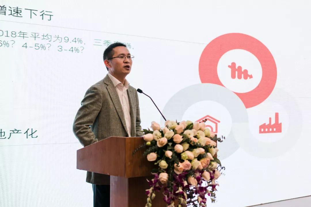 http://www.ysj98.com/jiankang/1747365.html