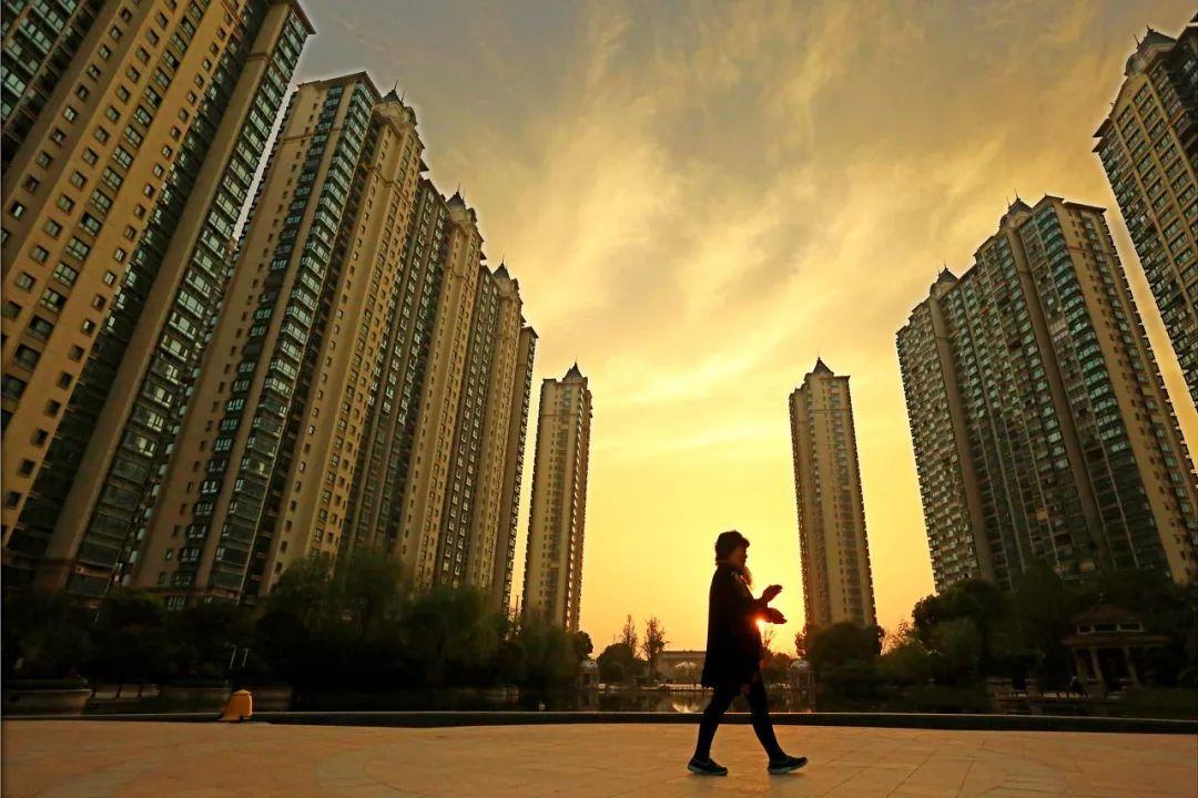 限竞房价格直降3600元!北京土地市场降温明显