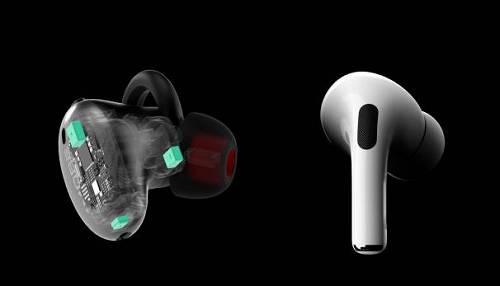 另表,1MORE万魔真无线降噪耳机,采用高通蓝牙音频体系集成芯片,声援蓝牙5.0连接,这让其在实际行使中的安详性、声音迟误以及抗作梗能力都得到了很大升迁。