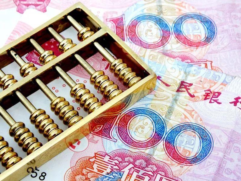 「乐百家官方首页」在中国,月薪10000,真的不需要气喘吁吁