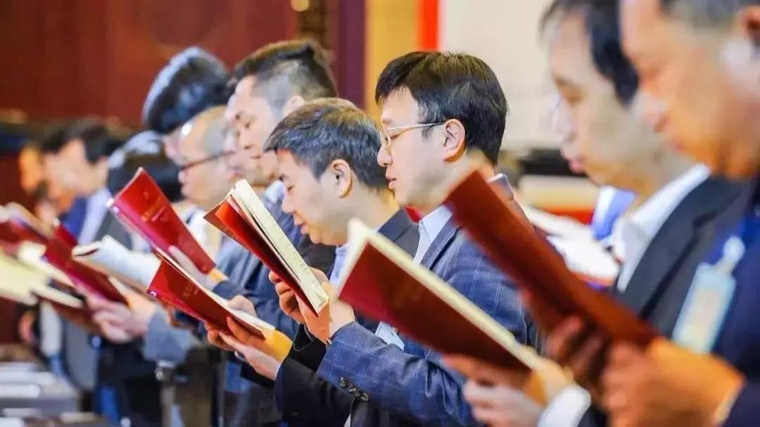 http://www.weixinrensheng.com/zhichang/1339389.html