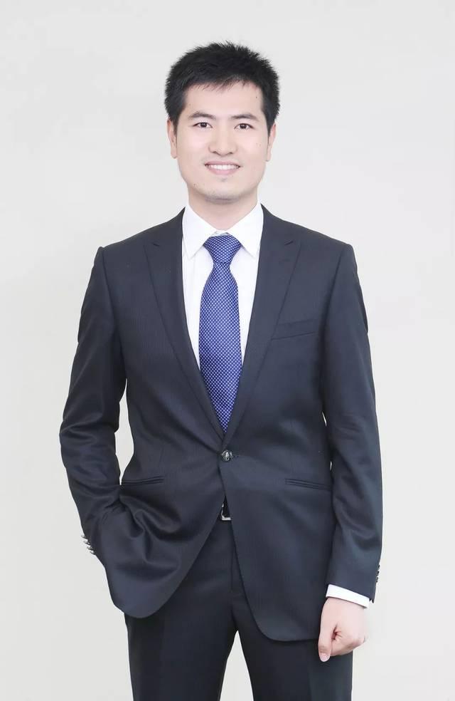 兴业证券经济与金融研究院策略研究中心总经理、首席策略分析师 王德伦
