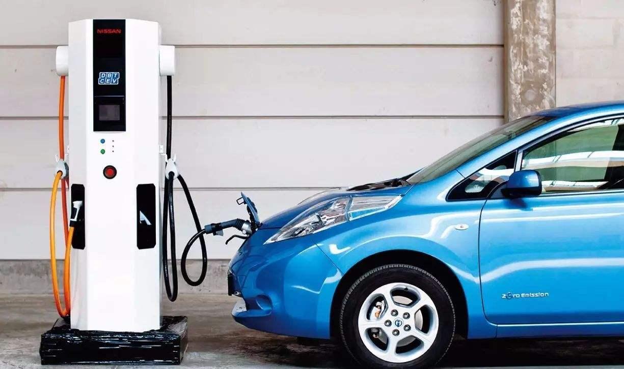 20万吨动力电池进入规模化退役,2020年电池回收成业界焦点