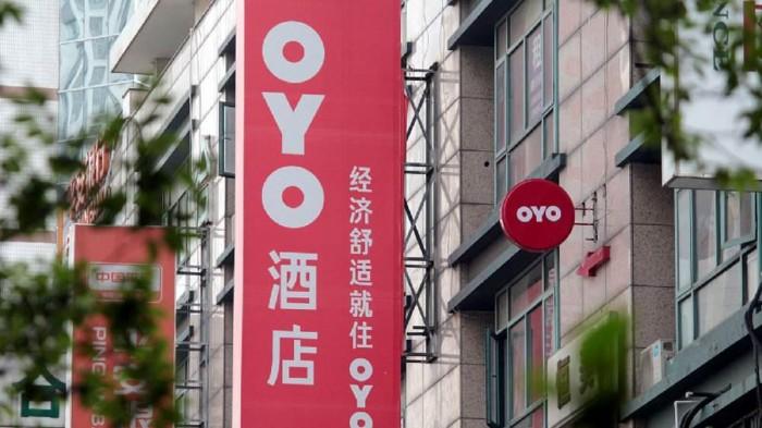 OYO酒店攜手旅行社及線上分銷平臺 補足超經濟型房源供給