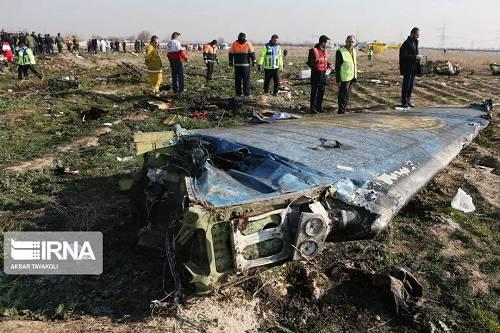 图片来源:伊朗国家通讯社(IRNA)