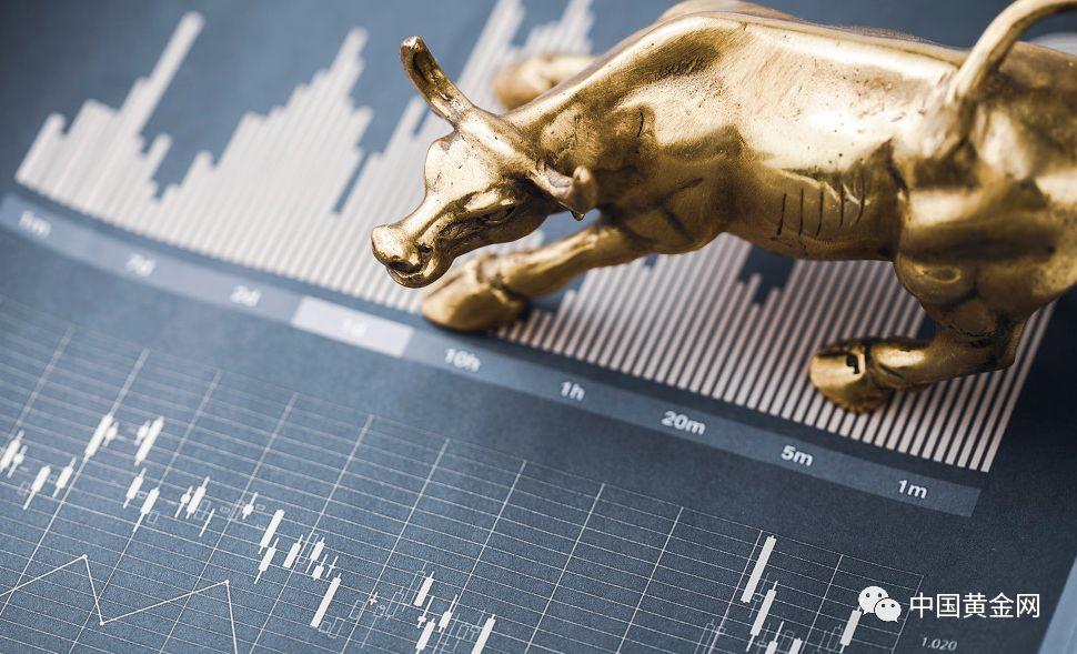 2020年市场可能有更进一步的表现,美国大选的博弈将成为2020年黄金市场的投资主线。