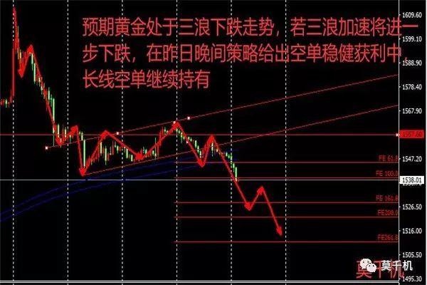 http://www.jienengcc.cn/dianlidianwang/180623.html