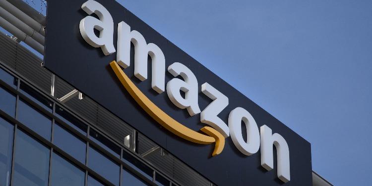 亚马逊申请禁令阻止微软履行美国防部100亿美元云合同