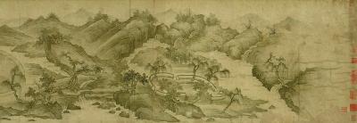 http://www.weixinrensheng.com/lishi/1443906.html