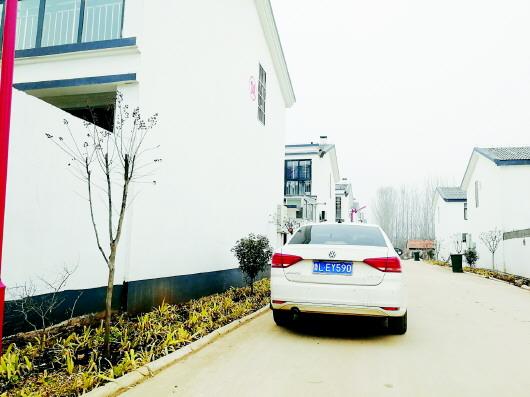 http://www.hjw123.com/shengtaibaohu/69314.html