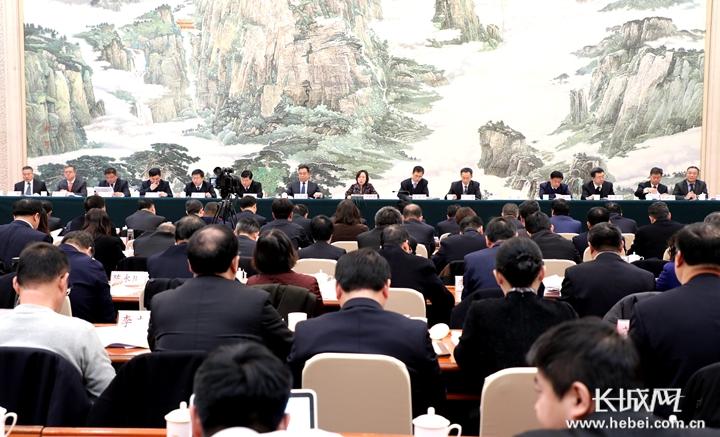http://www.edaojz.cn/tiyujiankang/436985.html