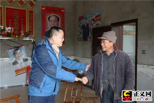 http://www.hunanpp.com/wenhuayichan/99045.html