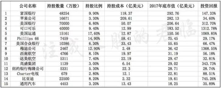 http://www.jiaokaotong.cn/shangxueyuan/313367.html