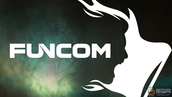 网传腾讯欲周详收购《流放者柯南》开发商Funcom