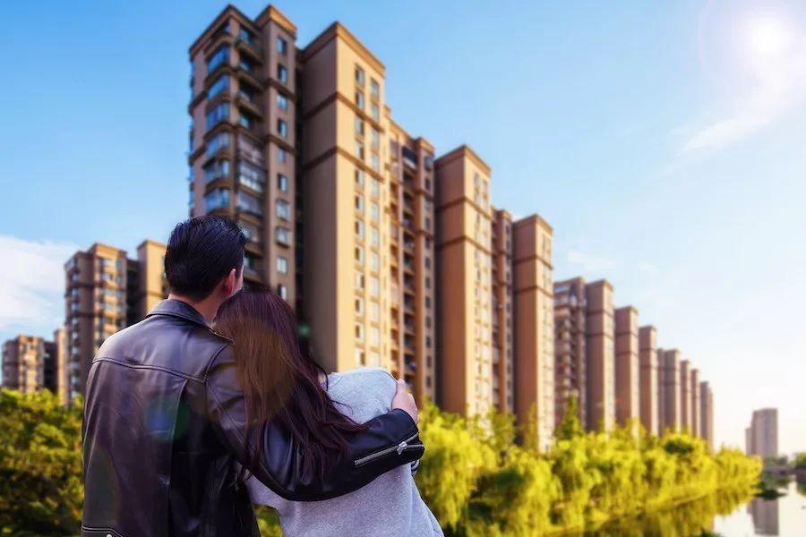 春节回老家,要不要买房?