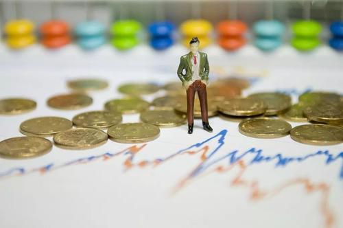 招商银行研究院:新冠疫情冲击下的货币政策