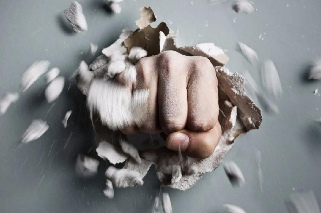 """疫情不减投资速度!多家VC逆势出手""""扫货"""",更有机构单月投了25家企业..."""